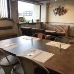 「紡ぐカフェ」戸塚でワークショップを開催しました